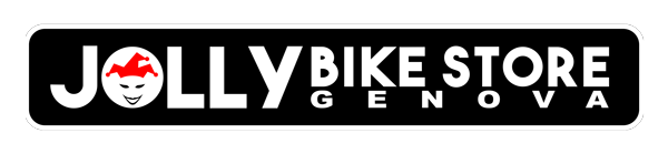 Jolly Bike Store